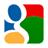 Follow Us On Google Plus
